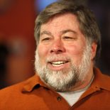 "The 2015 NAMM Show, held January 22-25 in Anaheim, CA, will resonate with insights from entrepreneurs within and beyond the music industry including Apple co-founder, Steve ""Woz"" Wozniak. The engineering […]"