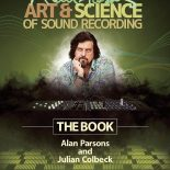 Alan Parsons and Julian Colbeck to present ASSR, The Book based on the award-winning DVD set at the 137th AES in Los Angeles Montclair, NJ (September 24, 2014) – Alan […]