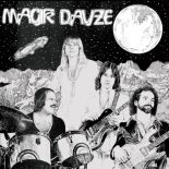 "To support the Apple itunes and U2 free music download, Magik Dayze is offering a free download of their self-titled first CD on CDbaby. ""We've been big fans of the […]"