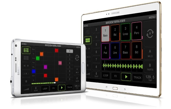groovemaker_2_android