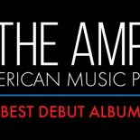 INAUGURAL MUSIC PRIZE FOR DEBUT ALBUMS TO BE ANNOUNCED THIS FALL, NOW ACCEPTING SUBMISSIONS There is no fee to enter The American Music Prize for Best Debut Album (The AMP) […]