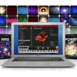 The ultimate sound and groove software workstation expands its sonic universe with 11 brand new sound libraries, Custom Shop integration and user requested features IK Multimedia is proud to announce […]