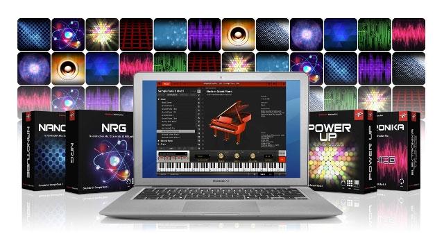 IK-SampleTank®-3-sound-collections