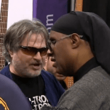 The History Of Mu-Tron And The Birth Of Mu-FX Dave Schwartz from DaBelly Magazine sat down with Mike Beigel at NAMM 2015 to learn about the past and present of […]