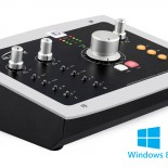 British audio equipment manufacturer Audient announces a new, significantly lower price point for it's class leading, TEC Award nominated iD22 USB audio interface and monitoring system to $599 MAP (Minimum […]