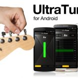 Now Android users can enjoy the extreme precision, ease of use, and plug-and-play compatibility of the most accurate tuning app for mobile devices IK Multimedia, the leader in mobile music […]