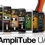 Now guitar and bass players can jam on their Android devices with AmpliTube, the world's most powerful multi-effects and amplifier app complete with virtual gear from Fender™, Orange®, Ampeg®, Soldano® […]