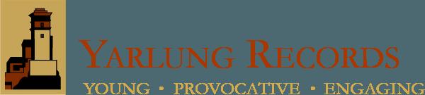 yarlung logo