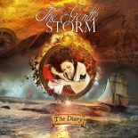 The Gentle Storm, featuring the talents of Arjen Lucassen (Ayreon, Star One, Guilt Machine) & Anneke van Giersbergen (The Gathering, Devin Townsend Project), released their debut album 'The Diary' at […]