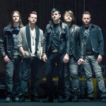 Multi-platinum rock group Hinder, which has sold over 3.8 million albums and more than 7.5 million singles, garnered north of 130 million video views, and racked in 50 million spins […]