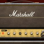 "The only Marshall-branded plug-in, the ""Plexi"" Super Lead plug-in impeccably models Marshall's golden unit from 1967 Universal Audio and Softube are proud to announce the Marshall ""Plexi"" Super Lead plug-in […]"