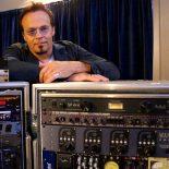 Known for his hard-hitting, hit-radio-friendly tracks, Richard Chycki has engineered albums for Rush, Aerosmith, Skillet, Mick Jagger, and many more. Chycki recently teamed up with Dream Theater to engineer their […]