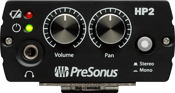 presonus-hp2_top copy