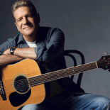 Glenn Frey was 67. This announcement today on eagles.com   It Is With The Heaviest of Hearts That We Announce… …the passing of our comrade, Eagles founder, Glenn Frey, in […]