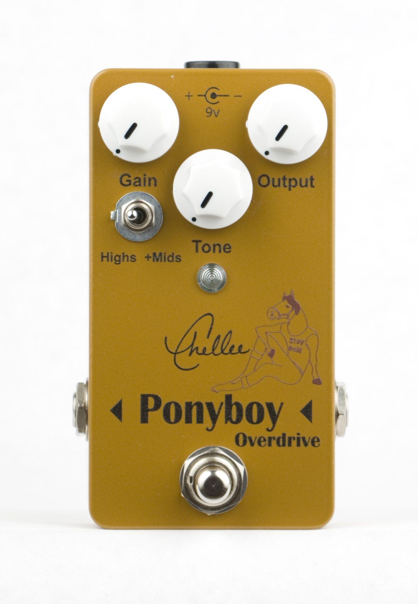ponyboy-front