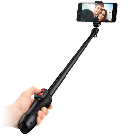 iklipgrippro_selfie_extended
