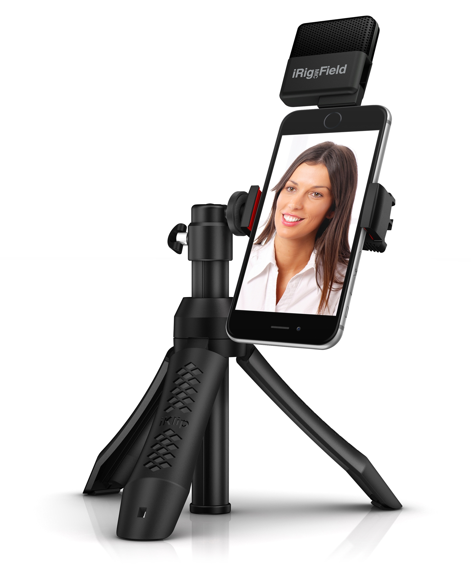 iklipgrippro_tripod_ip_micfield_video_vert