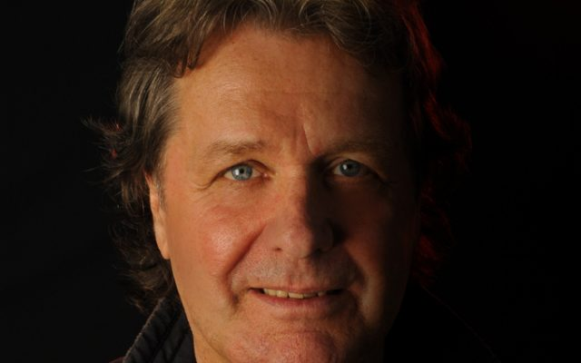 Another great one has left us. This is the posting today from the John Wetton website.   Rock music legend John Wetton sadly passed away in the early hours of […]