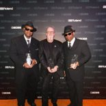 Inaugural Awards Presented to Industry Icons Who Have Contributed Greatly to the Music Industry While Using Roland and/or BOSS Gear throughout Their Careers Los Angeles, CA, January 21, 2016 — […]