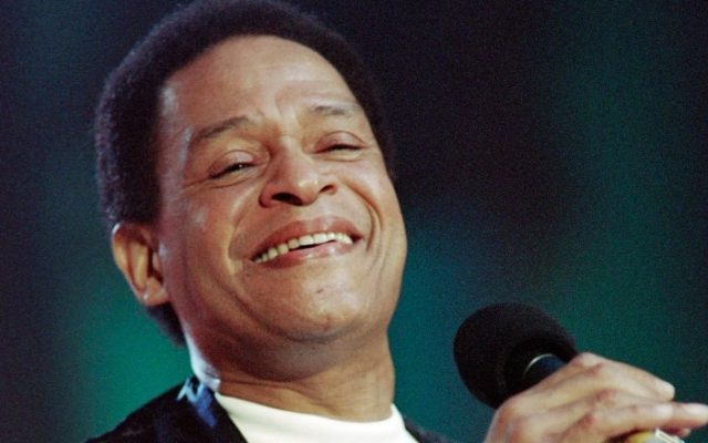 Al Jarreau passed away this morning, February 12, 2017. He was 76. He was in the hospital, kept comfortable by his wife, son, and a few family and close friends. […]