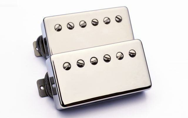 Replicating the electromagnetic properties and mechanics behind vintage Gibson PAF humbuckers is one thing, but nailing the classic tonal flavor and unique feel is another. Tyson Tone Lab is proud […]